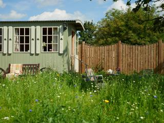 Apple Tree Cabin, Tadcaster, York - Colton vacation rentals
