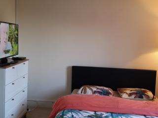 Nice 4 bedroom Villa in Wrexham - Wrexham vacation rentals
