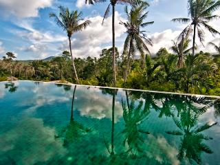 Stunning Bali Thai 3 bed Villa - Koh Samui vacation rentals