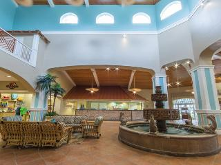 Beautiful Florida condo available in October! - Port Canaveral vacation rentals