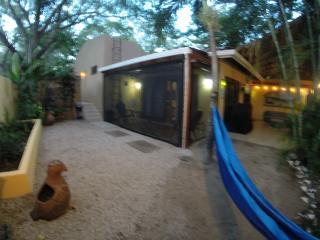 CASA PAPP! Our Home is your Home! PuRa ViDa! - Tamarindo vacation rentals