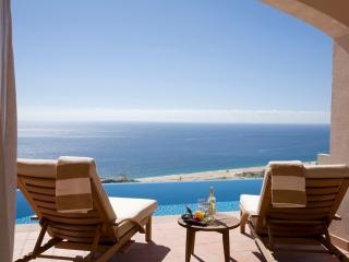 Gorgeous Villa in Cabo in February AND Great Golf - Cabo San Lucas vacation rentals