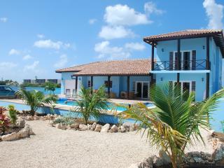Poolvilla Cool Blue - Kralendijk vacation rentals