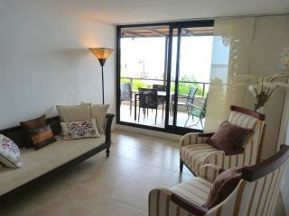 Punta del Este - Standard Vacation Rental - 4 G - Punta Ballena vacation rentals