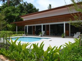 Coconut Villa - Laem Set vacation rentals