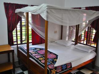 Clean Sunny&Comfy Rooms at KeraTheeram Varkala - Varkala vacation rentals