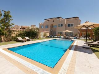 Garden Apartment .Cottage . - Hurghada vacation rentals