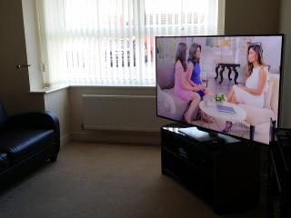 Luxury hoilday villa - Wrexham vacation rentals