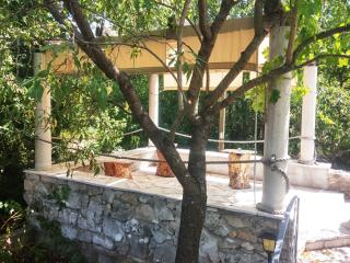 Apartments Minex (A quiet place for relaxation 3) - Trebinje vacation rentals