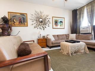 Huge 1 Bedroom in BKLN/QNS Border - Ridgewood vacation rentals
