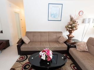 Beautiful 4 Bedroom - New York City vacation rentals