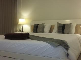 Studio Room - Laem Set vacation rentals