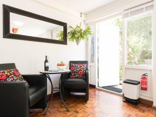 Room with lovely garden - Amsterdam vacation rentals