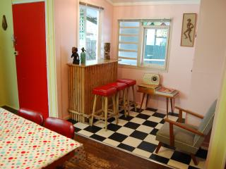 The ReTrO Shack - South Australia vacation rentals