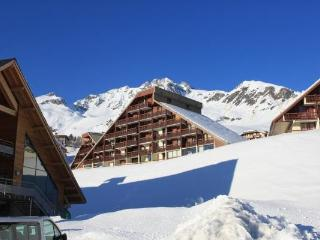 1 bedroom Condo with Dishwasher in Saint Francois Longchamp - Saint Francois Longchamp vacation rentals