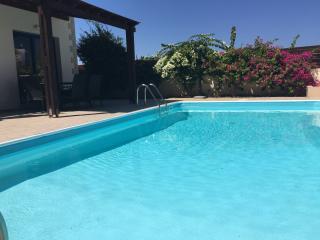 Ouranos Villa - Protaras vacation rentals