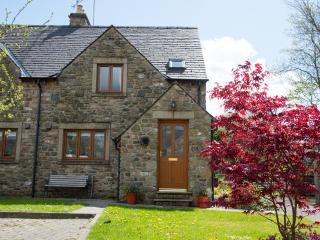 Acorn Cottage, Ingleton, Yorkshire Dales - Ingleton vacation rentals
