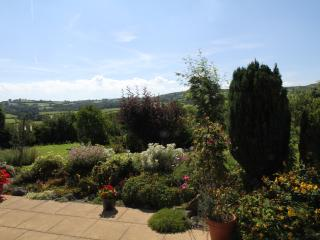The Fron near Hay-on-Wye - Hay-on-Wye vacation rentals