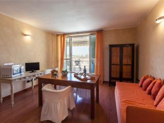 Santa Cecilia - One bedroom Apartment - San Vincenzo vacation rentals