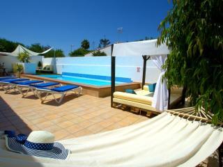 5 bedroom Villa with Internet Access in Playa del Ingles - Playa del Ingles vacation rentals