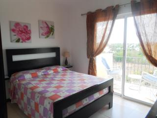 Bright Condo with Internet Access and A/C - La Romana vacation rentals