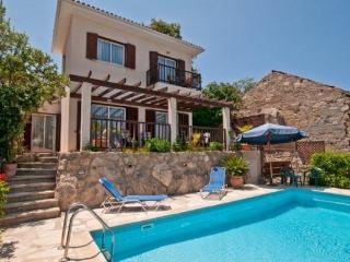 2 bedroom Villa with Internet Access in Tala - Tala vacation rentals