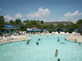 Presidential Villas at Plantation Resort - Surfside Beach vacation rentals