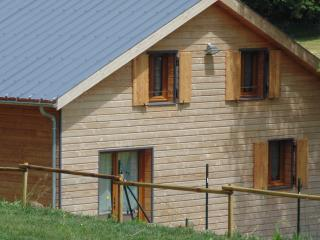 Chalet proche du Mont-Dore Sancy - Rochefort-Montagne vacation rentals