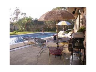 Poolside Paradise/ shared property - Navarre vacation rentals