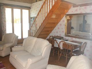 Charming Cottage with Internet Access and Dishwasher - Tremolat vacation rentals