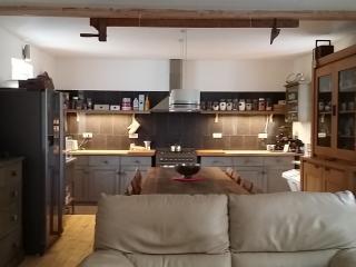 Coach House - Tremolat vacation rentals