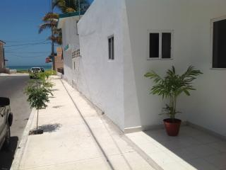 Villa Pilar near Progreso Beach - Progreso vacation rentals
