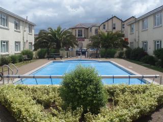 49 New Esplanade Court, Paignton - Paignton vacation rentals