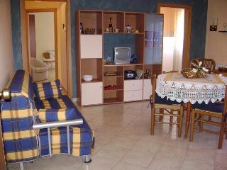 Vacanza Realmonte a 400 mt dal mare - Realmonte vacation rentals