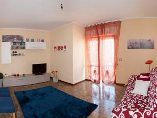 Giubileo e Relax a 2 passi da Roma -Casama_rina - Ladispoli vacation rentals