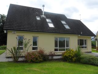 Foalies Bridge 22 - Belturbet vacation rentals