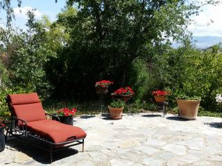 Stay at Wild Oaks Wine Country Retreat - Santa Ynez vacation rentals