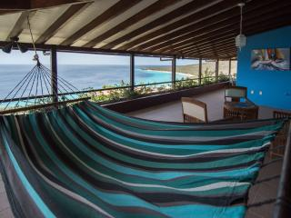 Cas Abao Villa Nature at it's best - Curacao vacation rentals