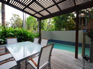 Cassowary Villa No.1 - Port Douglas vacation rentals
