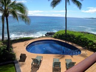 Alaula ~ Sunset Glow - Poipu vacation rentals