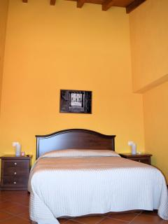 2 bedroom Townhouse with Internet Access in Trezzano sul Naviglio - Trezzano sul Naviglio vacation rentals