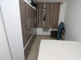 PREMIUM 2Br APARTMENT BARRA DA TIJUCA i02.032 - Barra de Guaratiba vacation rentals