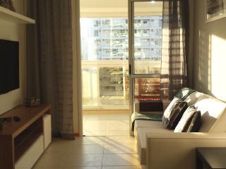 LUXURY 3Br APARTMENT BARRA DA TIJUCA i03.042 - Lumiar vacation rentals