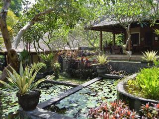 Luxurious Getaway with Stunning Jungle Views - Sukawati vacation rentals