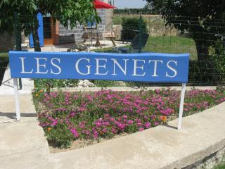 1 bedroom Gite with Internet Access in Albi - Albi vacation rentals
