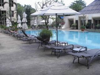 1 bedroom Condo with Internet Access in Singapore - Singapore vacation rentals