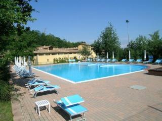 Delizioso monolocale fra Maremma e Val d'Orcia - Castel Del Piano vacation rentals