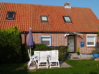 Ferienwohnung Fehmarn am Golfplatz -Ostseeblick - Burg auf Fehmarn vacation rentals