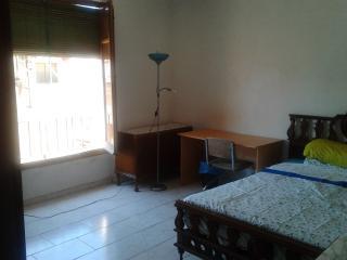 penthouse centro granada - Granada vacation rentals