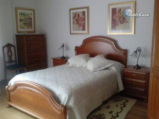 Guest rooms (chambres d'hôtes) in Altsasu, at Valentina's place - Altsasu-Alsasua vacation rentals